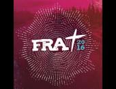 album frat 2016