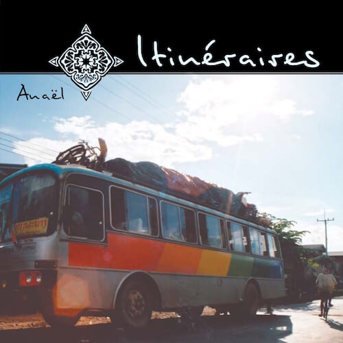 Itineraires_Anael