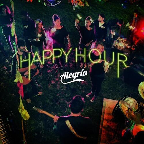CD-HAPPY-HOUR-ALEGRIA