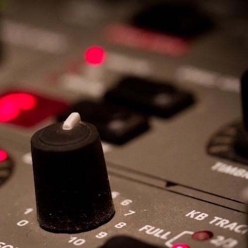 SOUND-DESIGN-DEMO-ANAEL PIN