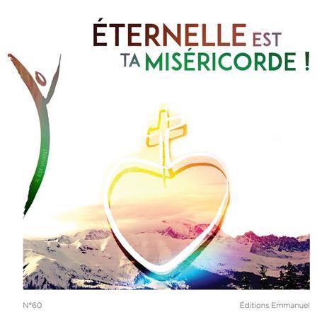 cd-il-est-vivant-eternelle-est-ta-misericorde-cd-60