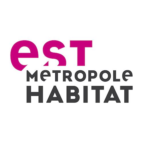 logo EMH