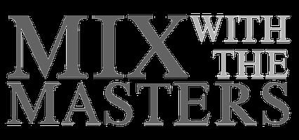 mwtm logo