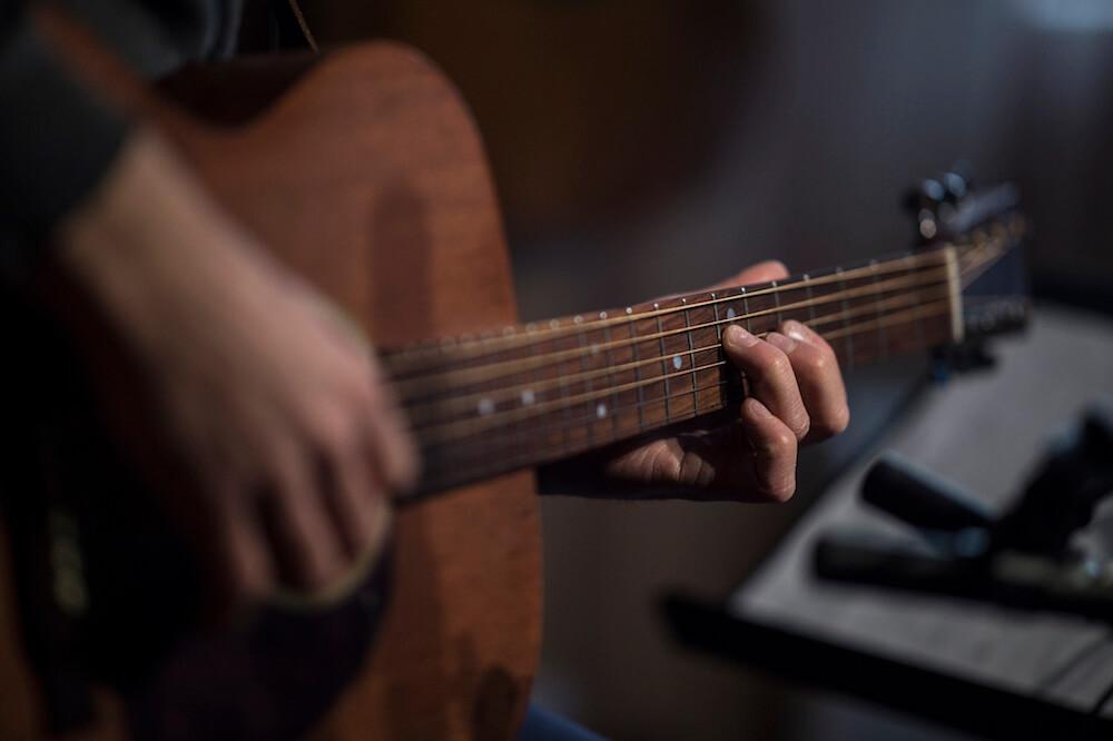 36 - anael guitare web