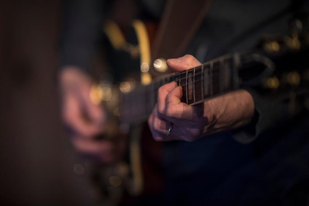 42 - anael guitare web