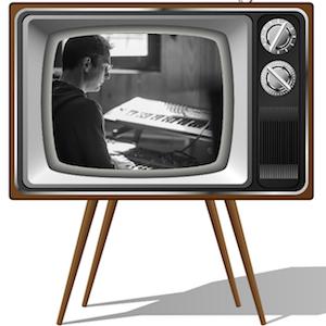 ANA TV-300
