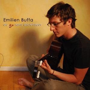 Emilien Buffa au 5e sans ascenseur-300
