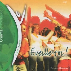 Eveille-toi-IEV52-300