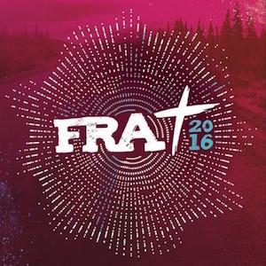 album frat 2016 -300
