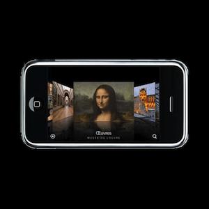 audioguide-smartphone web-300