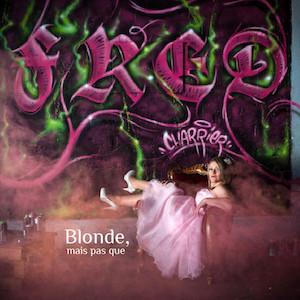 blonde-mais-pas-que-300