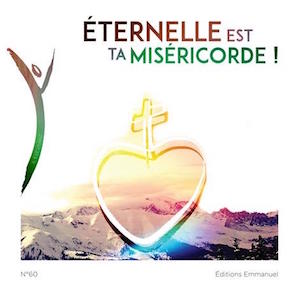 cd-il-est-vivant-eternelle-est-ta-misericorde-cd-60-300