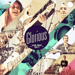glorious-live-frat-2011-300